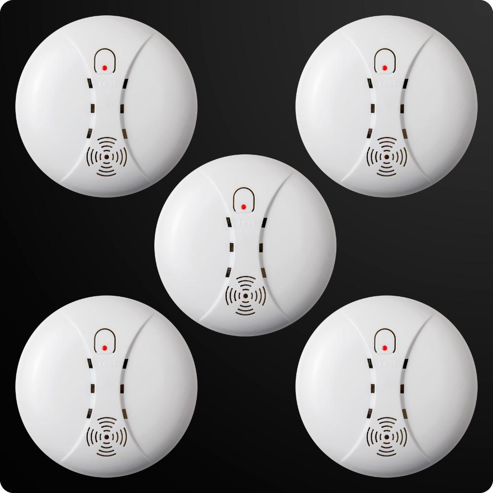 online kaufen gro handel system sensor rauchmelder aus china system sensor rauchmelder. Black Bedroom Furniture Sets. Home Design Ideas