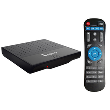Buy KM8 P Amlogic S912 Octa Core TV Box Android 6.0 Smart TV Set Top Box 2G RAM 8G 16G ROM 2.4GHz WiFi HD 4K KM8P PK X96 X92 A95X for $43.43 in AliExpress store