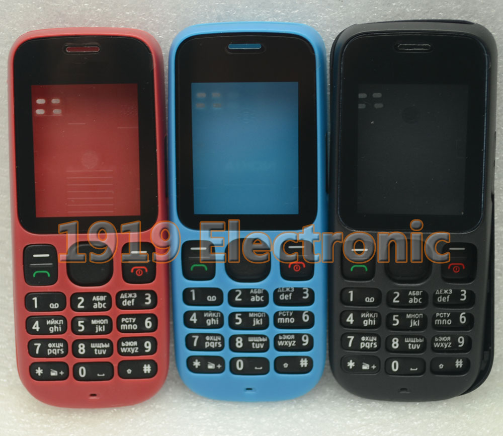 Compare Prices on Nokia 1010- Online Shopping/Buy Low