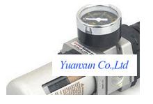 Vacuum filter type air source processor 4,000,044 points 400006 filter regulator