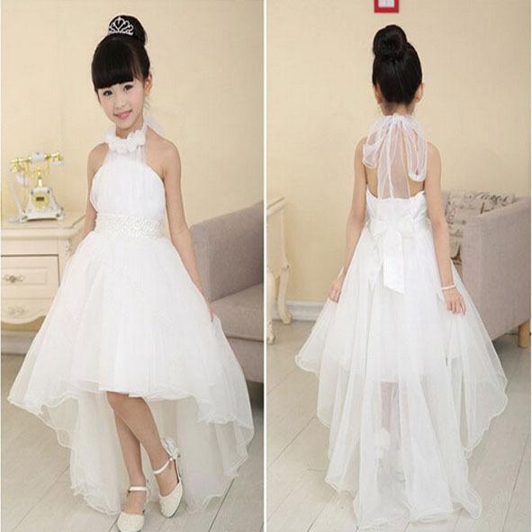 Платье для девочек Other ClothingKid C128