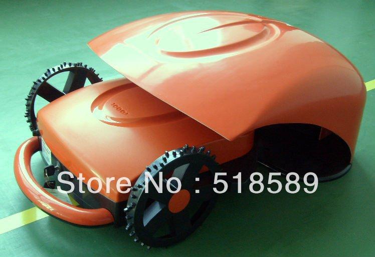 China Original Robot Lawn Mower(China (Mainland))