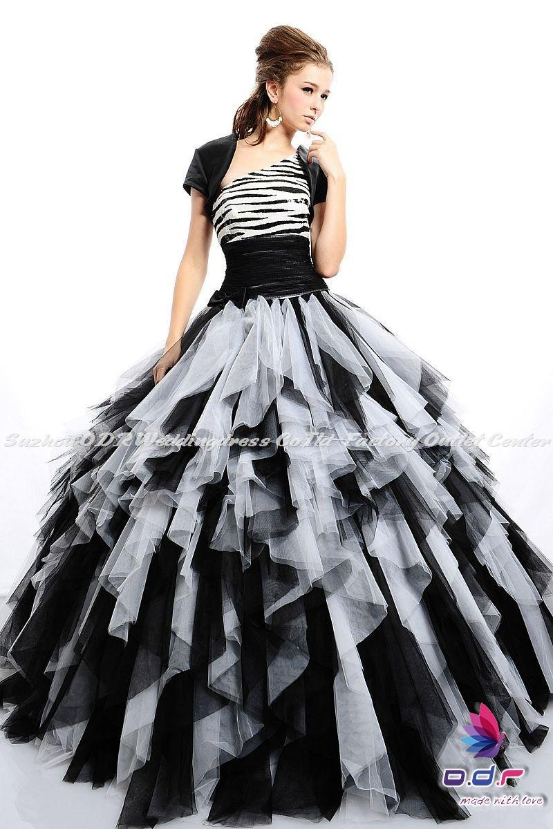 dress up wedding gowns Picture - More Detailed Picture about 2012A ...