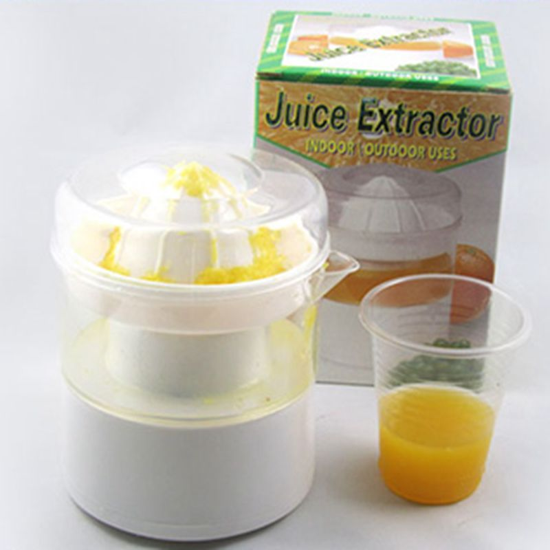 Lemon Juice Squeezer Electric ~ Compare prices on electric citrus juicer online shopping