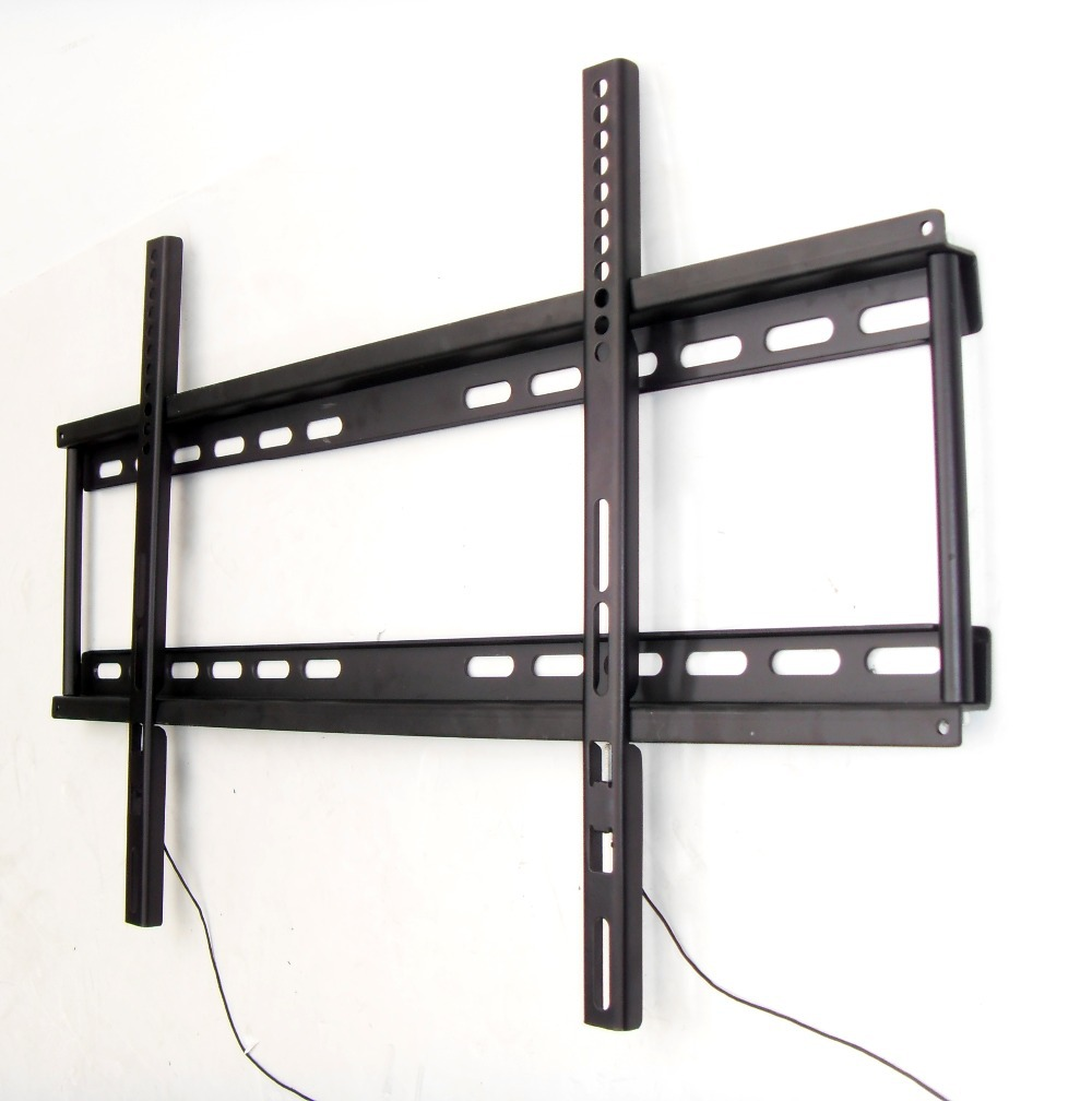 2015 New TV Wall Mount Brackets for 32-65'' LED LCD TVS(China (Mainland))