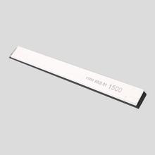 Buy 4PCS Knife Sharpener Grinder 180# 400# 800# 1500# Grindstone Whetstone Set FG for $5.81 in AliExpress store