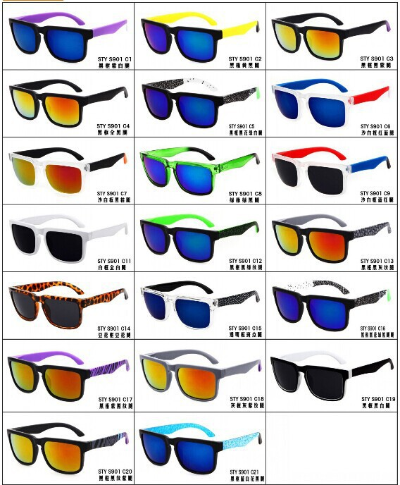 Мужские солнцезащитные очки Ken 2015 oculos feminino oculos UV400 21 C1-C21 мужские солнцезащитные очки da 2015 oculos sg0921