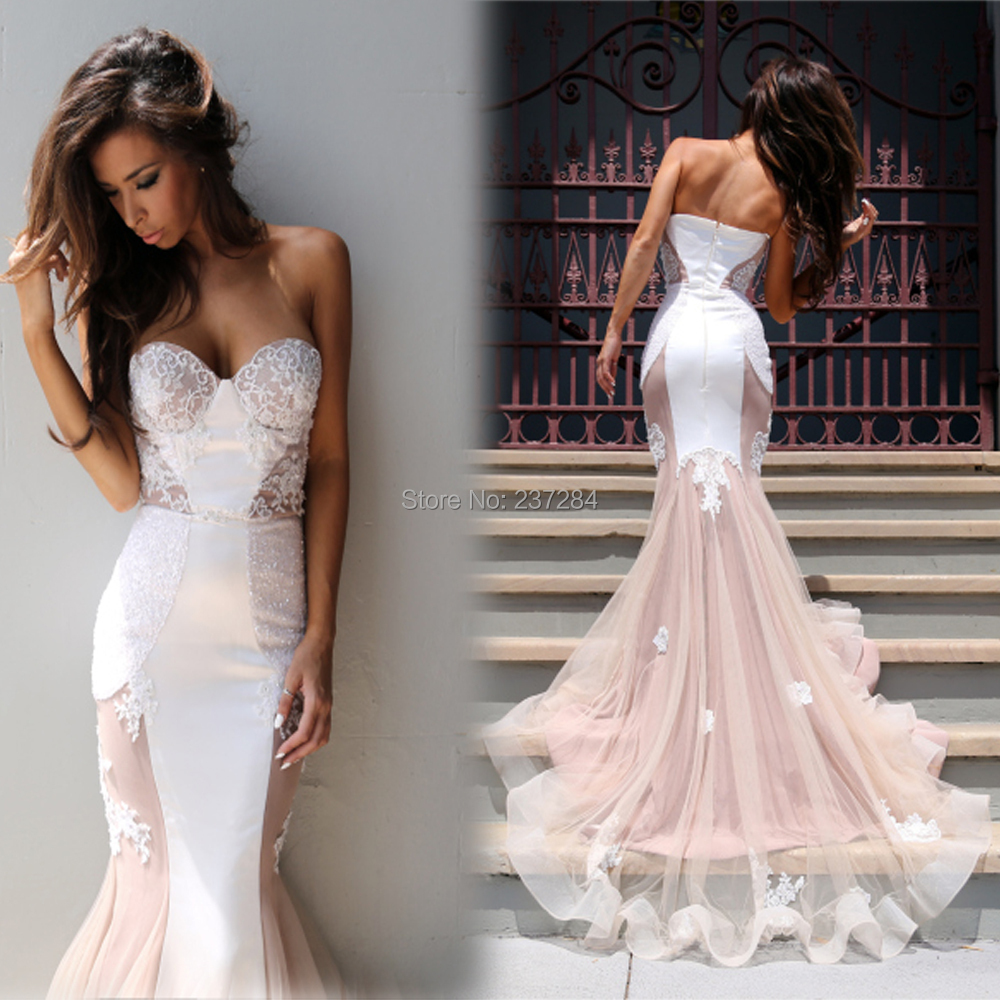reliable sites to buy prom dresses