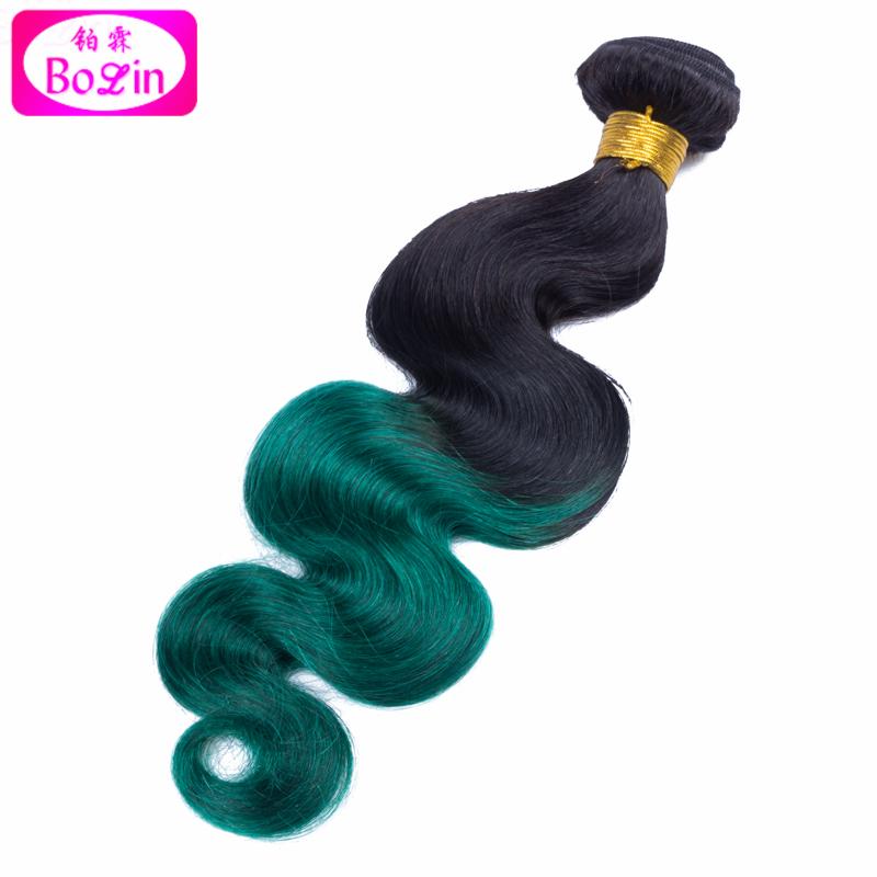 cheap brazilian hair 1 bundle ombre virgin hair ombre weave body wave ombre brazilian hair weave bundles ombre human hair