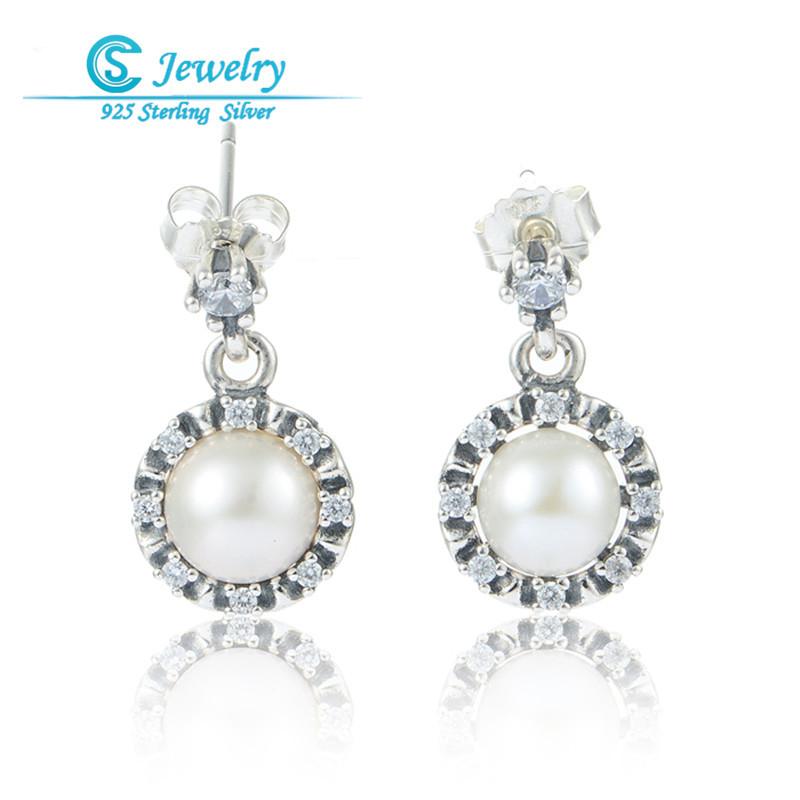 Luxury Jewelry Amp Watches Gt Fashion Jewelry Gt Earrings