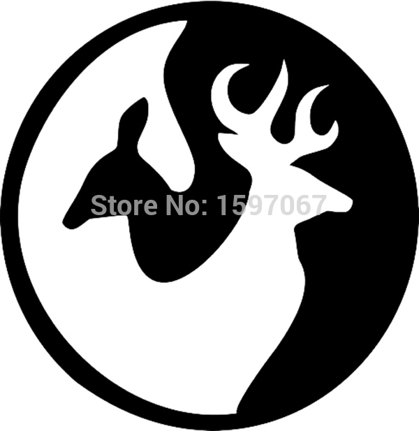 Compare Prices On Free Hunting Decals Online ShoppingBuy Low - Truck door decals   online purchasing