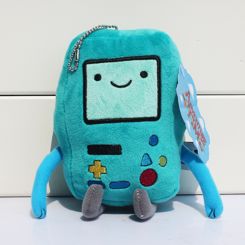 28 best images about BMO X NEPTR on Pinterest | Lorraine, Prince ...