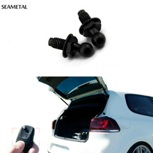 Car styling Hydraulic Rod Screw Trunk Automatically Open Converted Adapted VW Volkswagen Golf MK6 6 GTI R20 Auto Accessories - AUTO Man store