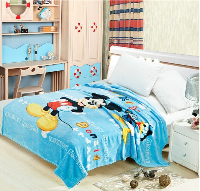 Bedroom Sets Cheap Near Me Ideal Original Ikea Uk Bedroom Inspiration Furniture Ideas F Cheap
