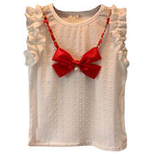 Free shipping 1set retail girls clothing set 2015 new 100 cotton kids child children clothing set