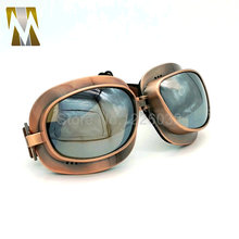 Dollar style Adult Motorcycle goggles Motocross helmet goggles ATV Cruiser Off-Road Eyewear googles skating goggles