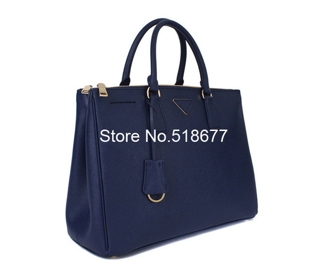 2014 SAFFIANO LEATHER TOTE Designer Bags Handbags Women Famous Brands Women's Handbag Shoulder Bag Fashion,Big Size