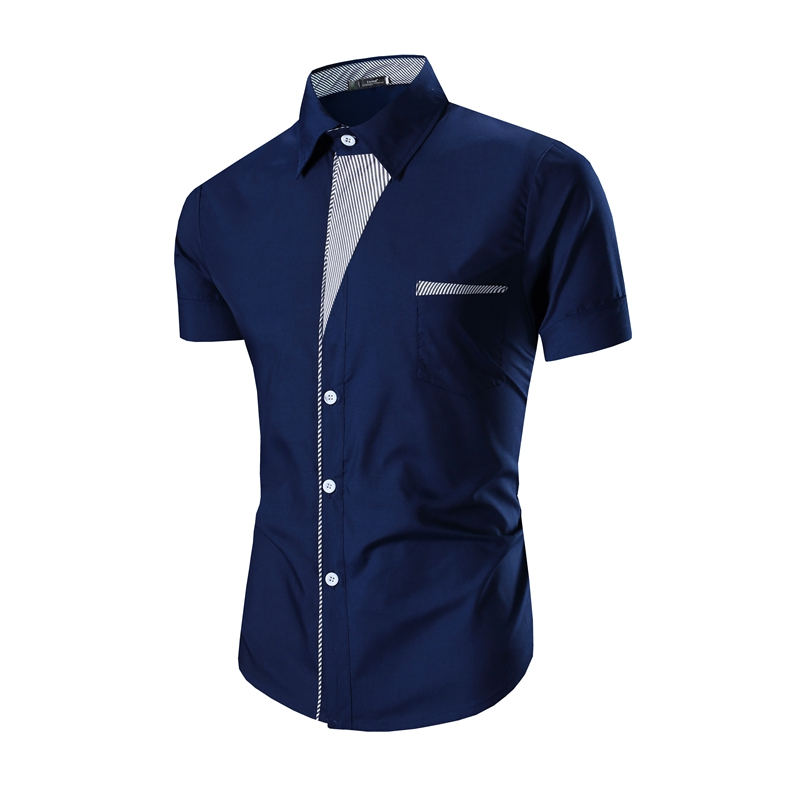 High Quality Button Down Shirts for Men Promotion-Shop for High ...