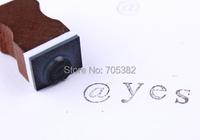 30pcs/, & DIY ss-215