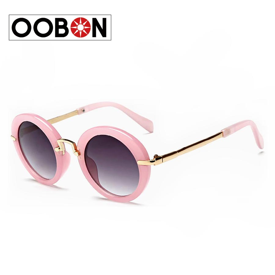 oobon limited mirror 2016 top quality lens