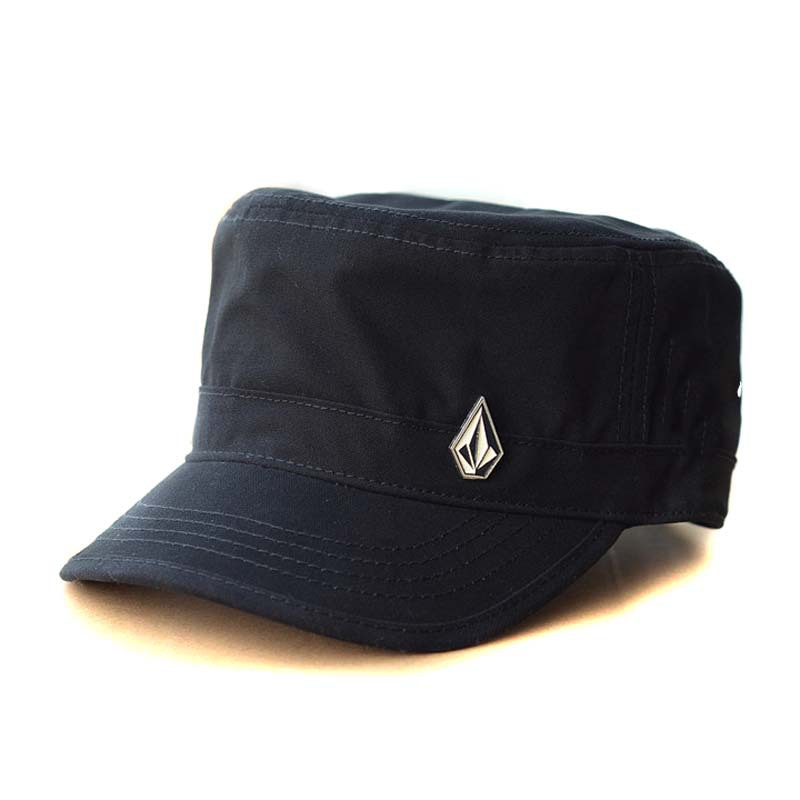 Mix order free shipping - US old famous brand of Diamond cadet military cap hat male summer hat fashion sun-shading plus size(China (Mainland))