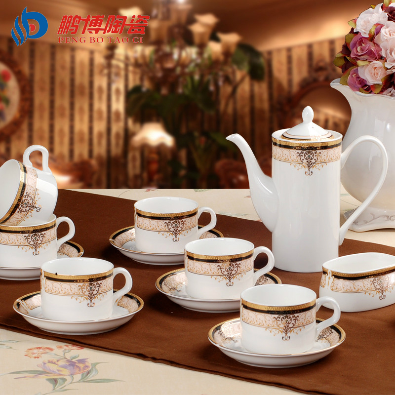 compare prices on jingdezhen porcelain online shopping. Black Bedroom Furniture Sets. Home Design Ideas