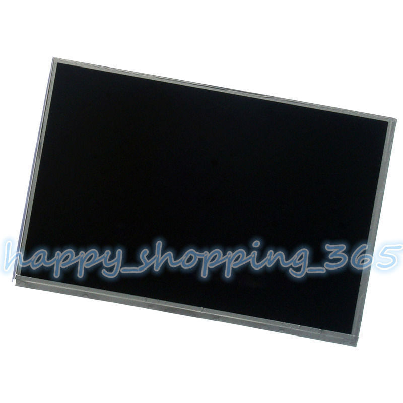 Free  tools Replacement For Samsung Galaxy Tab 10.1 3G WIFI P7500 P7510 LCD Screen Display Repair Part
