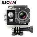 SJCAM Original SJ4000 SJ4000 WIFI SJ4000 Plus Video Action Camera 2K HD Sport Cam 30M Waterproof