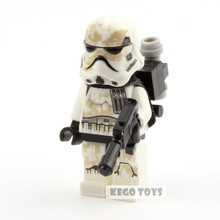 Single Sale Star Wars Minifigures Darth Revan Yoda Obi Wan Han Solo Clones Sith Classic figures Child Gift toys(China (Mainland))