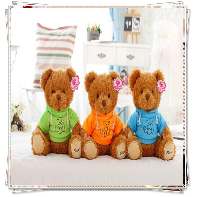 Fairy tail plush toy ty plush animals life size teddy bear valentines day teddy bears minions toys doll mini stuffed animals(China (Mainland))
