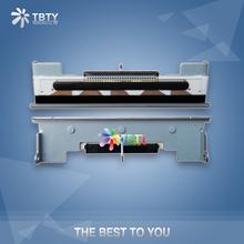 100% High Quality Printer Printhead For Gpilot U80160I 80160IN 80220I 80250II Thermal Print Head On Sale