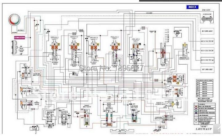 Купить 2016 лучшая цена авто ремонт программное обеспечение v10.53 alldata программного обеспечения с митчеллом по требованию 2015 новый 50 в 1 ТБ HDD DHL Быстрая свободная корабль