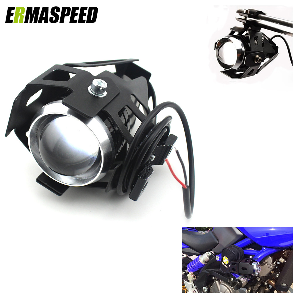 High Quality Extreme Lights Promotion For  sc 1 st  Lilianduval & Automotive Lighting Extreme Lighting Accessories - Lilianduval azcodes.com