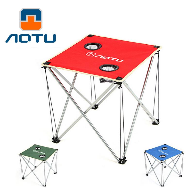 Popular Aluminum Folding Table Legs Buy Cheap Aluminum
