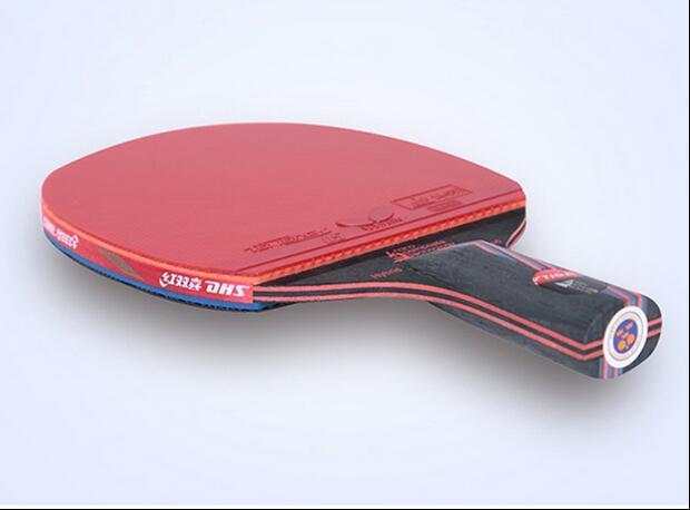 Popular Pingpong Paddle Buy Cheap Pingpong Paddle Lots