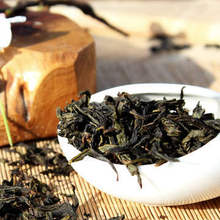 150g Top grade Chinese Da Hong Pao Big Red Robe oolong tea health care dahongpao tea