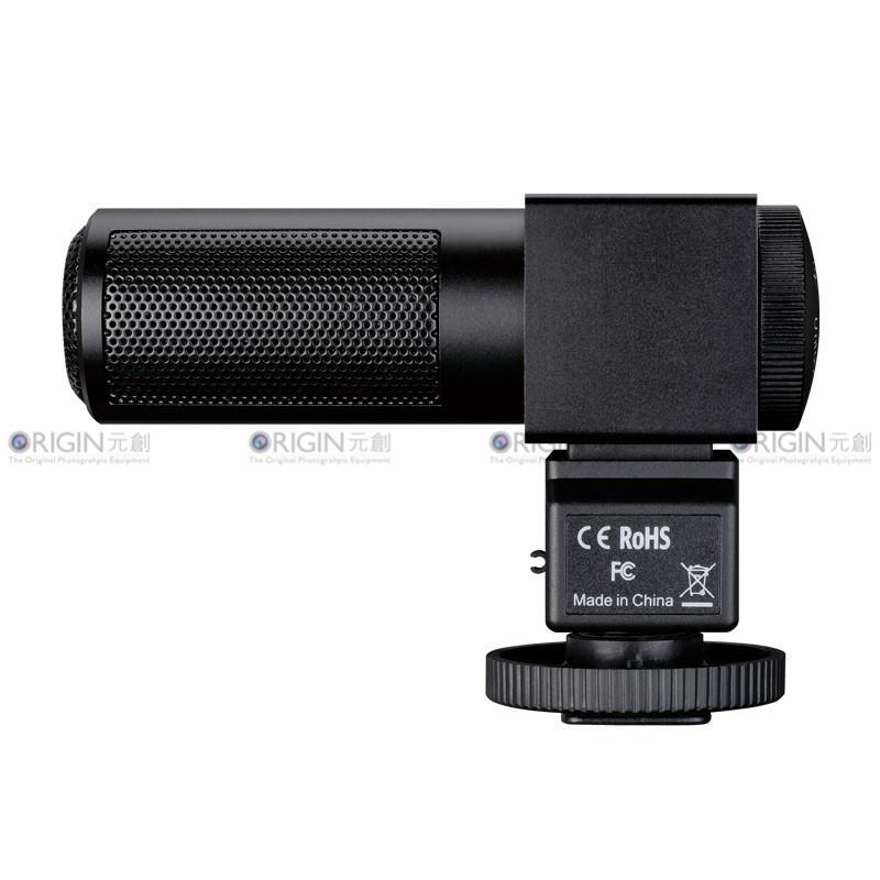 Takstar SGC-698 camera interview microphone stereo DSLR Camera Camcorder shotgun mic Cardioid Hyper-cardioid Directivity<br><br>Aliexpress