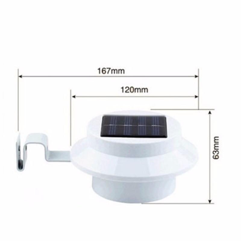 Solar-Light-Garden-Outdoor-Solar-Powered-3-LED-High-Brightness-Light-Fence-Gutter-Garden-Yard-Roof (3)