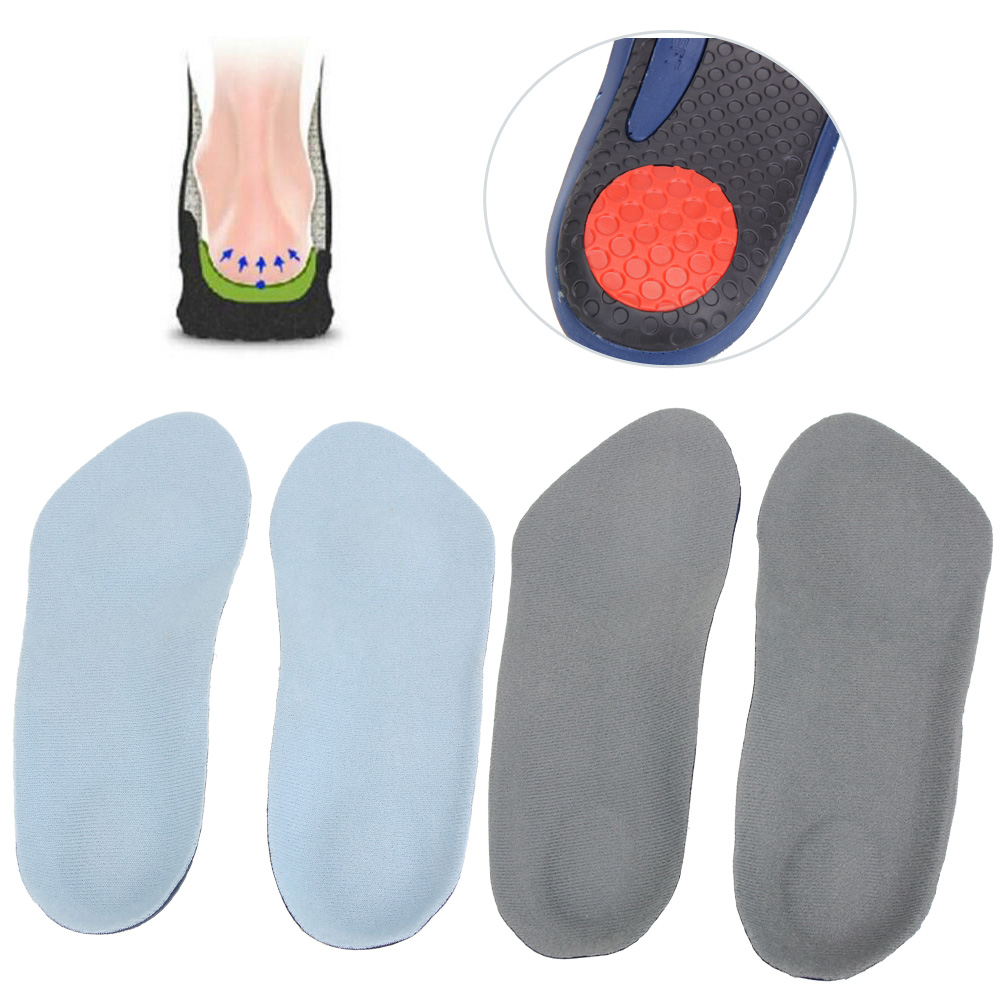 3/4 Kids Adult Arch Support Cushion Insole Flat Foot Corrector Shoes Pads Orthopedic Insoles Correction Health Feet Care  3/4 Kids Adult Arch Support Cushion Insole Flat Foot Corrector Shoes Pads Orthopedic Insoles Correction Health Feet Care  3/4 Kids Adult Arch Support Cushion Insole Flat Foot Corrector Shoes Pads Orthopedic Insoles Correction Health Feet Care  3/4 Kids Adult Arch Support Cushion Insole Flat Foot Corrector Shoes Pads Orthopedic Insoles Correction Health Feet Care