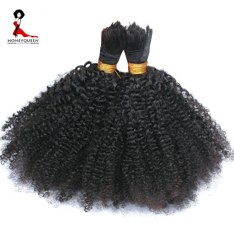 Wholesale Remy Hair In Bulk 66