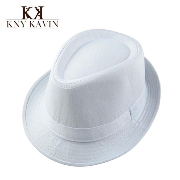 Мужская фетровая шляпа Eozy Hat Fedora ,  f00176 женская фетровая шляпа brand new 2015 fedora cloche hat cap 6 bm890
