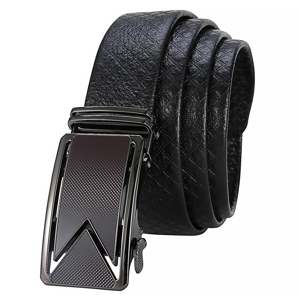 Genuine Leather Belt Mens Belts Luxury Brand Designe High Quality Ceinture Homme Luxe Marque Fashion Cinto Masculino Dress Belt(China (Mainland))