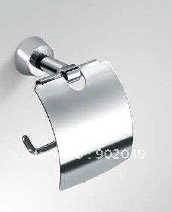 Paper Holder Discount Gift Wrap Tissue Paper Toilet Tissue Bathroom Accessories KL-ZF934