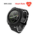 NEW Original NO 1 G6 Smart Watch MTK2502 Smartwatch Sport Bluetooth 4 0 Tracker Call Running