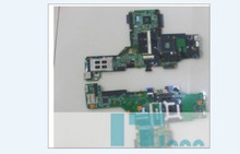 63Y1987 laptop motherboard   T420  INTEL QM67  I3  10% off Sales promotion, FULL TESTED,