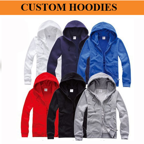 Mini wholesale 50pcs!50%-60% discount shipping cost!custom zipper hoodies for men and women,print your logoОдежда и ак�е��уары<br><br><br>Aliexpress
