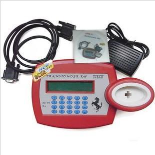 AD90 plus Transponder Key Duplicator(China (Mainland))