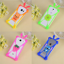 Buy Cute Cartoon Case Soft Silicone Cover Huawei Ascend GX8 G8 G9 G7 Plus G6 4G G700 G730 G630 G630S G620 G610 G520 G510 for $2.50 in AliExpress store