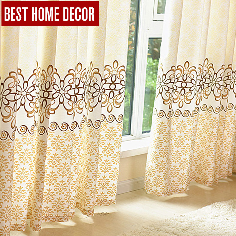 Buy best home decor finished window for Best place to buy art for home