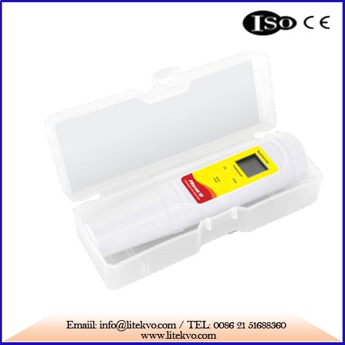 PHscan10S Pocket pH Tester(0.0~14.0pH)<br><br>Aliexpress